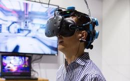 5 công nghệ làm rung chuyển cả thế giới và khiến con người buộc phải sống khác đi