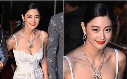 Nghịch lý sao nữ Hàn: Khuyết điểm đầy mình vẫn được tung hô, mặt đẹp dáng chuẩn lại bị ghẻ lạnh!
