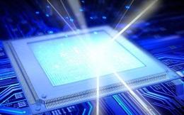 Đưa ánh sáng vào trong chip xử lý máy tính có thể sẽ phá vỡ giới hạn của Định luật Moore, tiến xa 15 năm công nghệ