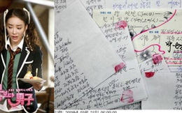 Bê bối tình dục - những góc khuất không thể kể hết trong showbiz Hàn