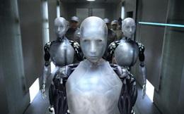 Vụ án robot nổi loạn và nỗi đau của người chồng mất vợ
