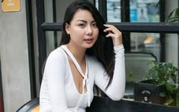 """Lại Thanh Hương: Tôi không có số ngôi sao vì gương mặt quá """"rẻ tiền"""""""