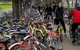 Thượng Hải - Thung lũng Silicon mới của thế giới