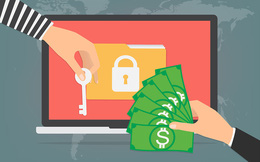 Bức tranh toàn cảnh vụ tấn công đòi tiền chuộc WannaCry đang làm đau đầu giới bảo mật trên toàn thế giới