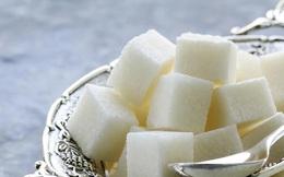 6 loại thực phẩm cần tránh xa khi bạn bị tiêu chảy