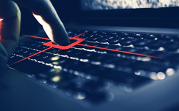 7 thủ đoạn đánh cắp mật mã phổ biến nhất thế giới