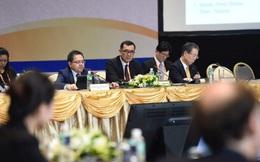 Nghị sự dày đặc của Hội đồng tư vấn kinh doanh APEC 2017