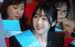 Bố tham gia tranh cử Tổng thống Hàn Quốc, nhưng dư luận lại chỉ tập trung vào cô con gái xinh đẹp