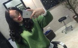 Cô gái tự lập Facebook giả khoe bạn trai đại gia: 'Mình chỉ là người bị hại'
