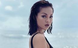 """Mai Ngô là ai, hot thế nào mà bắt giám khảo Hoa hậu Hoàn vũ Việt Nam phải """"Google search""""?"""