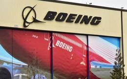 """Truyền thông Trung Quốc dọa dùng Boeing """"trả đũa"""" Trump"""