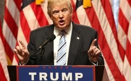 """Diễn văn nhậm chức Tổng thống Mỹ của ông Trump: """"Tôi"""" hay """"Chúng ta""""?"""