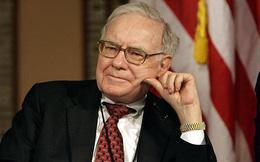 "Tỷ phú Warren Buffett: Mỹ sẽ ""ổn dưới thời Donald Trump"""