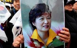 Tổng thống Hàn Quốc: Mọi cáo buộc đã được dàn dựng