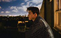Tâm sự của chàng trai 29 tuổi và suy ngẫm: Khi còn trẻ, chẳng thể trọn vẹn được tình yêu lẫn sự nghiệp đâu!