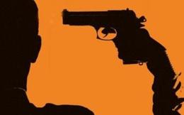 Hạ sĩ quan dùng súng tự sát