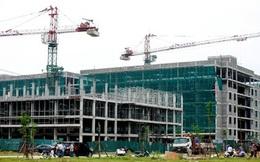 Vì sao các đại gia đổ xô xây nhà giá rẻ?