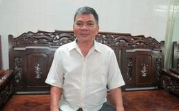 Tuyên vô tội chủ doanh nghiệp bị đại tá Quý khởi tố