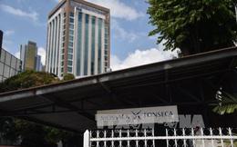 """Vụ """"Hồ sơ Panama"""": Người đứng đầu công ty Mossack Fonseca bị bắt giữ"""