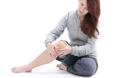 Những hiểm họa sức khỏe mà cơn đau chân đang cố cảnh báo bạn
