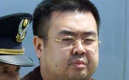 Hàn Quốc sẽ họp khẩn cấp sau tin anh trai nhà lãnh đạo Triều Tiên bị sát hại