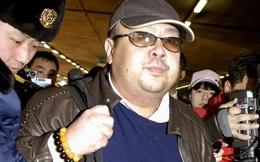 2 phụ nữ tình nghi sát hại ông Kim Jong-nam có thể đã chết