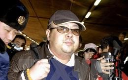 """Bộ Ngoại giao Malaysia gọi cáo buộc của Triều Tiên là """"hoang tưởng"""""""
