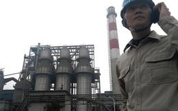 """Dự án 6.000 tỷ đồng liên doanh Trung Quốc: Lỗ 1.000 tỷ đồng, lọt """"danh sách đen"""""""