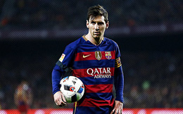 Bây giờ Barcelona bán Messi là đẹp nhất, lý tưởng nhất