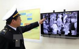 Bộ Y tế ban hành Kế hoạch hành động phòng chống dịch cúm A