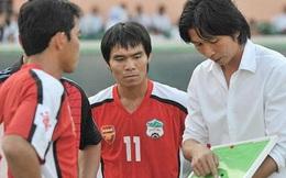 Ba cựu trụ cột HA Gia Lai giờ ra sao tại Thai- League?