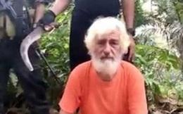 Nhóm khủng bố ở Philippines chặt đầu con tin người Đức