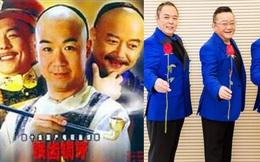 """Bộ ba """"Bản lĩnh Kỷ Hiểu Lam"""" bất ngờ tái ngộ sau 15 năm phim lên sóng"""