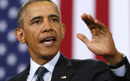 Cựu Tổng thống Barack Obama sắp quay trở lại sự nghiệp chính trị?