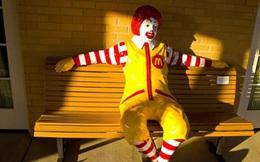 """McDonald's đã thoát chết thần kỳ nhờ """"chân lý sao chép"""" như thế nào?"""