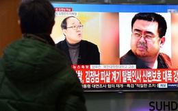 """Triều Tiên cáo buộc Hàn Quốc """"vu khống loạn thần kinh"""" vụ Kim Jong-nam"""