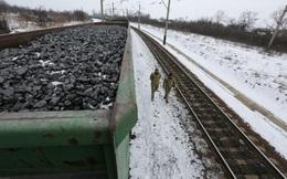 Ukraina kiện Nga ra tòa án LHQ vì cuộc xung đột miền đông