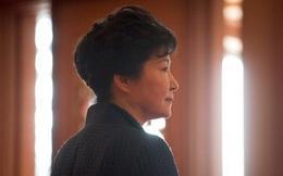 Hàn Quốc: Ấn định thời điểm ra phán quyết về việc luận tội bà Park