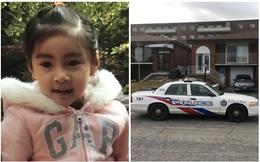 Mẹ bỏ con trong ô tô, bé gái 4 tuổi gốc Việt mất tích cùng chiếc xe ngay cửa nhà