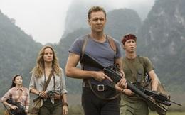 Trong lúc hàng loạt tour ngoại nhanh chóng tận dụng sức nóng của 'Kong: Skull Island', du lịch Việt Nam đang làm gì?