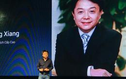 """Xiaomi vào Việt Nam khoe: Với cùng một chiếc điện thoại 4 triệu, sản phẩm của chúng tôi """"xịn"""" gấp đôi đối thủ!"""