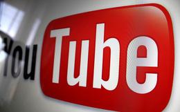 Tiền thuế của người dân bị dùng cho quảng cáo trên các video cực đoan, Chính phủ Anh đình chỉ hợp tác với Youtube