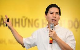 Năm 2016, Saigon Co.op đạt doanh thu 28.000 tỷ đồng, chính thức mất ngôi vương bán lẻ số 1 Việt Nam về tay TGDĐ