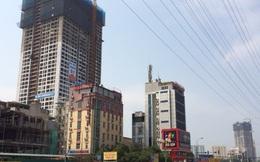 Nhà đất phía Tây Hà Nội hơn thua ra sao khi xuất hiện Aeon Mall Hà Đông?
