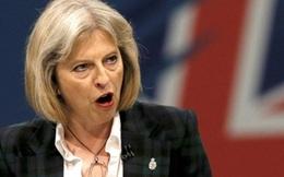 Thủ tướng Anh gửi thông điệp đoàn kết khi tới thăm Scotland
