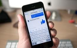"""3 cách để đọc tin nhắn trên Facebook Messenger mà không bị hiện là """"đã xem"""""""