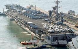 """Triều Tiên cáo buộc Mỹ kích hoạt """"phiên bản châu Á"""" của NATO"""