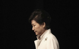 Cựu Tổng thống Hàn Quốc Park Geun-hye bị thẩm vấn lần thứ 3