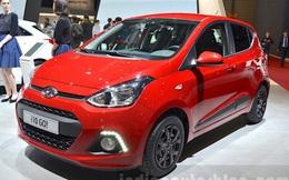 Giải mã ô tô Ấn Độ giá rẻ đến mức... khó tin