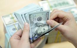 Chính phủ vay nợ gần 2,7 tỷ USD trong 3 tháng đầu năm